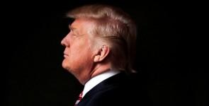 Trump: Anatomija jednog čovjeka