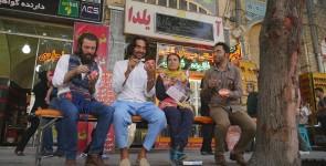 Put oko svijeta u 80 dana bez novaca