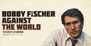 Bobby Fischer protiv cijelog svijeta