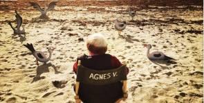 Agnes Varda osobno