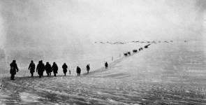 Priča o Gulagu