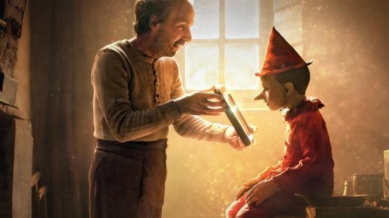 'Pinokio' u hrvatskim kinima
