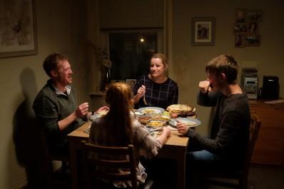 Britanska drama 'Oprostite, mimoišli smo se' u hrvatskim kinima